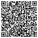 QR code with Ashley's Beauty Salon Unisex contacts