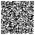 QR code with Florida Dental Center contacts