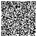 QR code with Ocean Potion Sun Care Products contacts