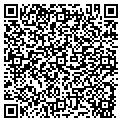QR code with Sebring-Ridge Museum Inc contacts