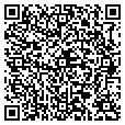 QR code with Camelot East contacts
