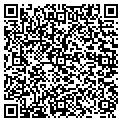 QR code with Chelsea Hightech Communication contacts