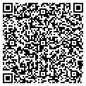 QR code with Raymond Management Inc contacts