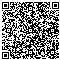 QR code with City Development Adm contacts