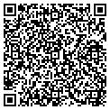 QR code with Gronberg Electric Inc contacts