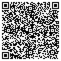 QR code with Millennium Awards contacts