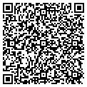 QR code with Chris's Painting Service contacts