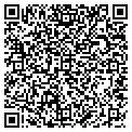 QR code with M B Tronic Electronic Repair contacts