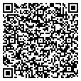 QR code with Ld Construction contacts