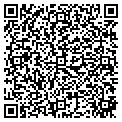 QR code with Unlimited Enterprise USA contacts