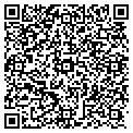 QR code with Winghouse Bar & Grill contacts