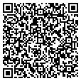 QR code with Lisjam Mobile Carwash contacts