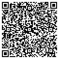 QR code with American South Construction contacts