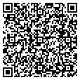 QR code with Delray Discount Supply contacts