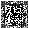 QR code with Jara Jara contacts