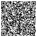 QR code with Groupware International Inc contacts