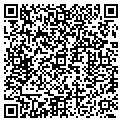 QR code with AMD Landscaping contacts