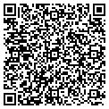 QR code with Summit View Golf Club contacts