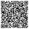 QR code with Jamies Marcite contacts