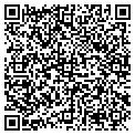 QR code with True Vine Church Of God contacts