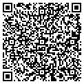 QR code with Crookers Plant Master Inc contacts