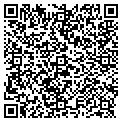 QR code with Rcu Financial Inc contacts