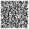 QR code with Roebuck Brian M MD contacts