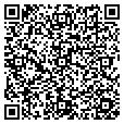 QR code with Don Massey contacts