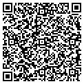 QR code with Colon Lavage & Reflexology contacts