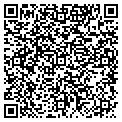 QR code with Grassmaster Lawn Service Inc contacts