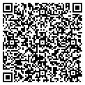 QR code with St Marys Orthodox Church contacts