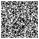 QR code with Sand Springs Development Corp contacts