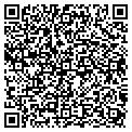 QR code with Rudisill/Mcsweeney Inc contacts