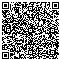 QR code with Rodgers Fence/Concrete contacts