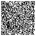 QR code with Golden Travel & Tours Inc contacts