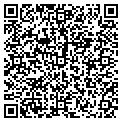 QR code with Taurus Beef Co Inc contacts