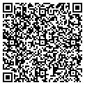 QR code with Grace Property Management contacts