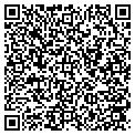 QR code with Macho Auto Repair contacts