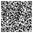 QR code with CLC Consulting contacts