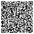 QR code with Mural Arts contacts