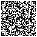 QR code with Tomorrow Treasures contacts