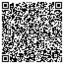 QR code with Debs Grooming By Debbie Kumas contacts