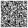 QR code with Moore Heating Air Cond Inc contacts