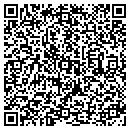 QR code with Harvey & Assoc Properties In contacts