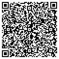 QR code with Ventura Elementary School contacts