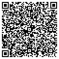 QR code with Richard A Merlino contacts