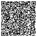 QR code with Accredited Dental Associates contacts