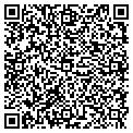 QR code with Nelcross Construction Inc contacts