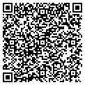 QR code with Floyds John D Scholarship FN contacts