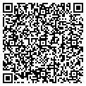 QR code with Pasadena Texaco contacts